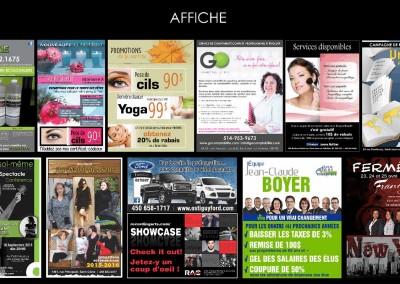 WOOF-DESIGN-SITE-INTERNET-creations-AFFICHE