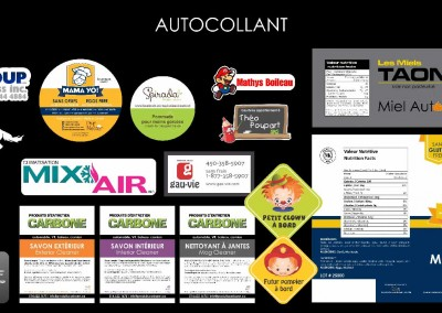 WOOF-DESIGN-SITE-INTERNET-creations-AUTOCOLLANT