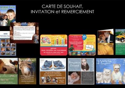WOOF-DESIGN-SITE-INTERNET-creations-CARTE-DE-SOUHAIT