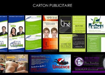WOOF-DESIGN-SITE-INTERNET-creations-CARTON-PUBLICITAIRE