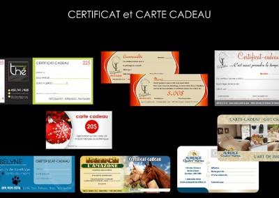 WOOF-DESIGN-SITE-INTERNET-creations-CERTIFICAT-et-CARTE-CADEAU