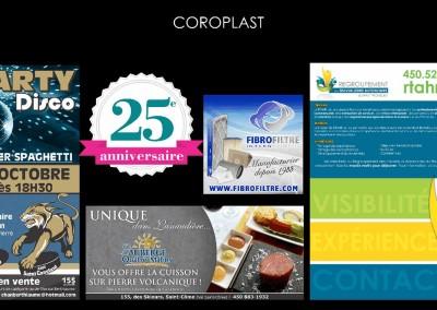 WOOF-DESIGN-SITE-INTERNET-creations-COROPLAST