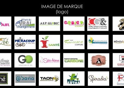 WOOF-DESIGN-SITE-INTERNET-creations-IMAGE-DE-MARQUE