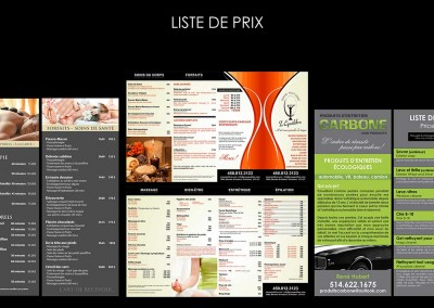 WOOF-DESIGN-SITE-INTERNET-creations-LISTE-DE-PRIX