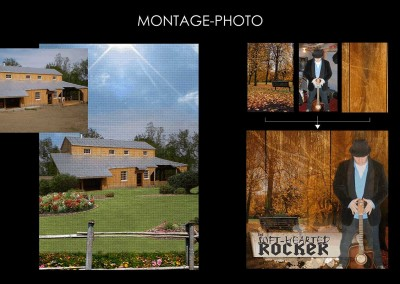 WOOF-DESIGN-SITE-INTERNET-creations-MONTAGE-PHOTO