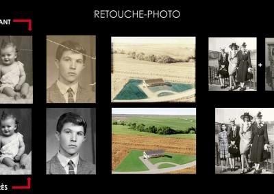 WOOF-DESIGN-SITE-INTERNET-creations-RETOUCHE-PHOTO