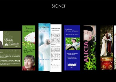 WOOF-DESIGN-SITE-INTERNET-creations-SIGNET