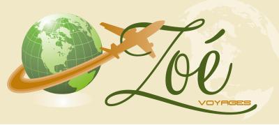 temoignage-woof-design-logo-10