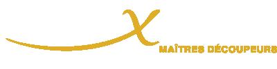 client-logo-temoignage-10