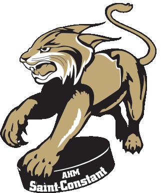 temoignage-woof-design-logo-13