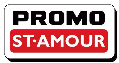 temoignage-woof-design-logo-2