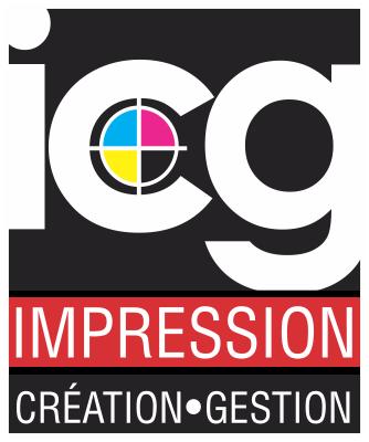 temoignage-woof-design-logo-28