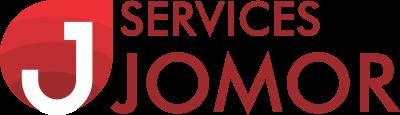 temoignage-woof-design-logo-36