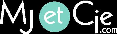 temoignage-woof-design-logo-38