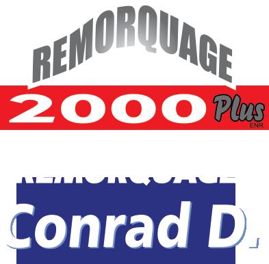 temoignage-woof-design-logo-4