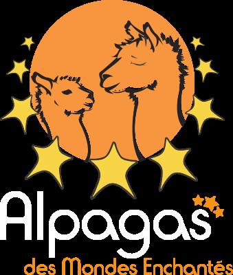 temoignage-woof-design-logo-41