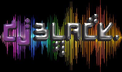 temoignage-woof-design-logo-43