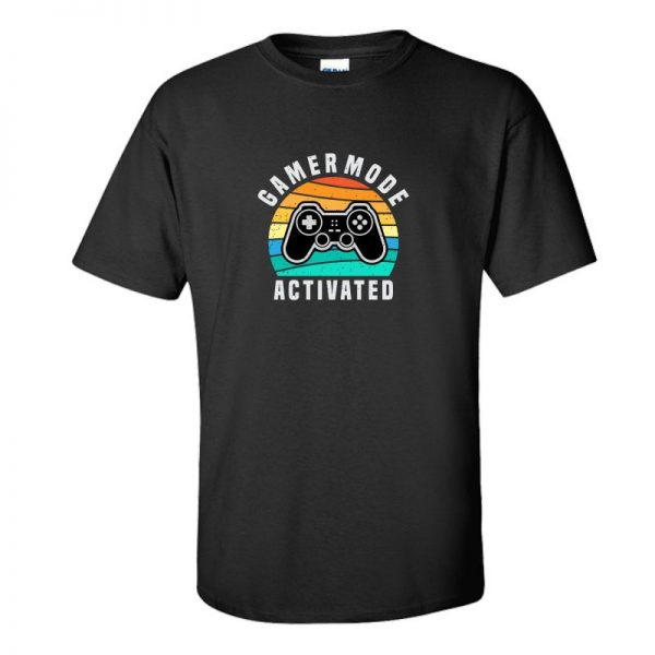 T-shirt ADULTES #01