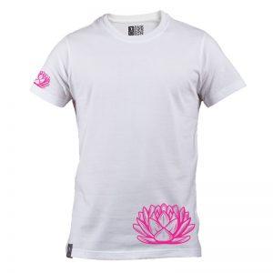 T-shirt Adulte - #02