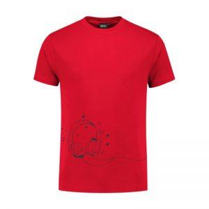 T-shirt Adulte - #05
