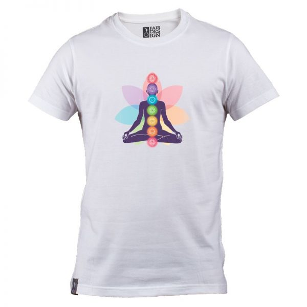 T-shirt Adulte - #07