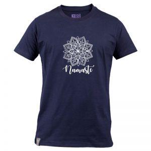 T-shirt Adulte - #09