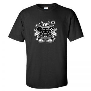 T-shirt Adulte - #11