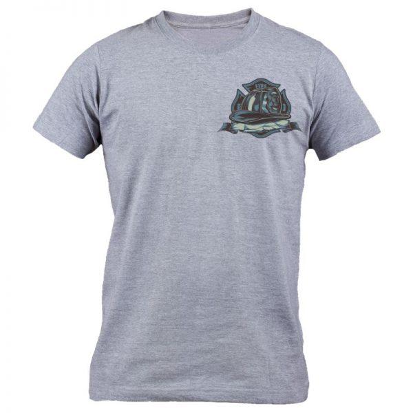 T-shirt Adulte - #13