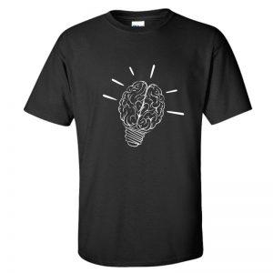 T-shirt Adulte - #16