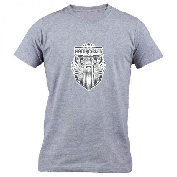 T-shirt Adulte - #18