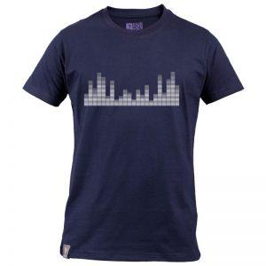 T-shirt Adulte - #19