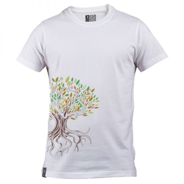 T-shirt Adulte - #22