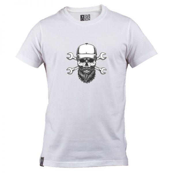 T-shirt Adulte - #27