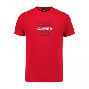 T-shirt Adulte - #30