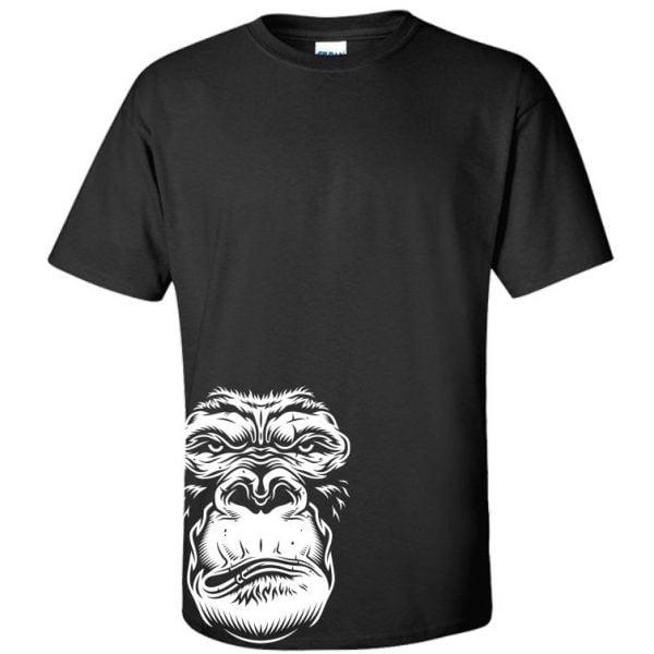 T-shirt Animaux - #01