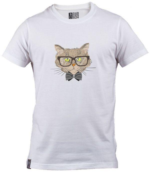 T-shirt Animaux - #02
