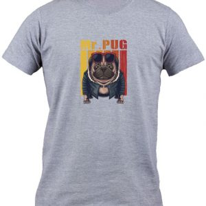 T-shirt Animaux - #03