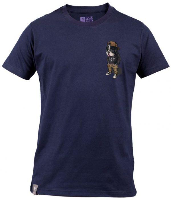 T-shirt Animaux - #04