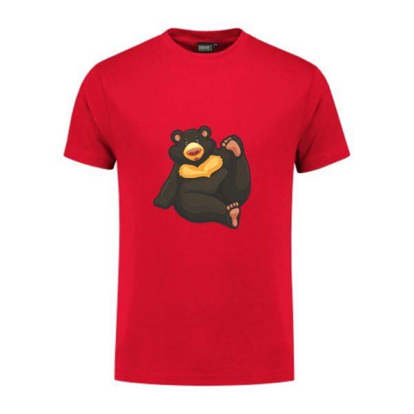 T-shirt Animaux - #05