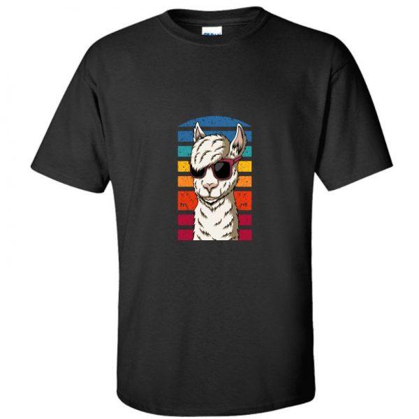 T-shirt Animaux - #06