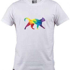T-shirt Animaux - #07