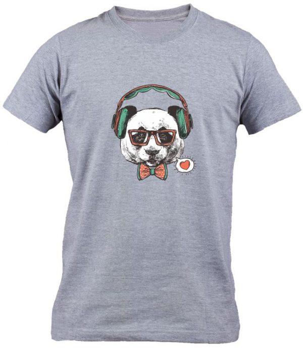 T-shirt Animaux - #08