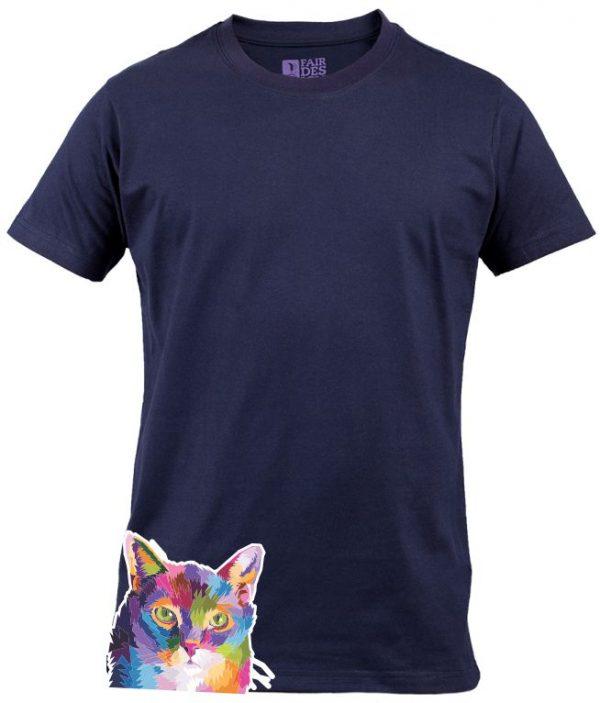 T-shirt Animaux - #09