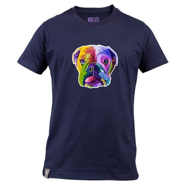 T-shirt Animaux - #14