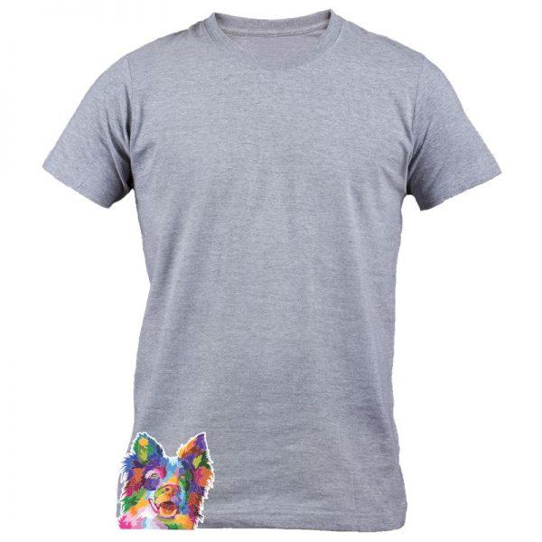 T-shirt Animaux - #23