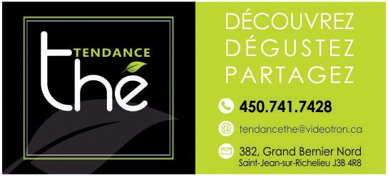 Partenaire WOOF Design - Tendance The